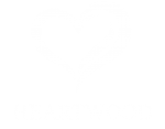 Heartwood_memories-logo-WHITE